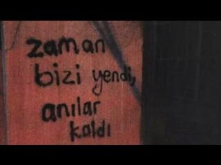 Cengiz Kurtolu ft. Hakan Altun - Duyanlara Duymayanlara