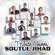 Soutul Jihad - Lagu Sekolah Smap Labu