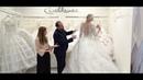 Abiti da sposa Amelia Casablanca 2020: il sogno da principessa diventa realtà