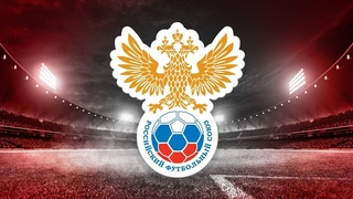 ЖФК Локомотив (Москва) - ЖФК Звезда-2005 (Пермь)   РФС ТВ