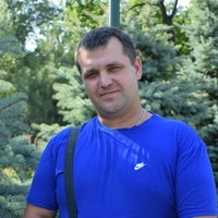 АлександрПозикун