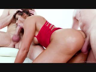 MILF CumSluts () - Dana DeArmond, Kianna Dior, Mercedes Carrera, Nina Elle