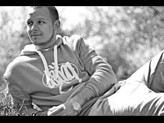 ST1M (feat. Алиса Вокс) - РПЛ