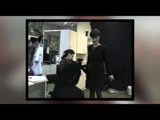 Видео от Галины Николаевны Гроссманн Как ускорить обмен веществ при сидячем образе жизни и проблемах со здоровьем