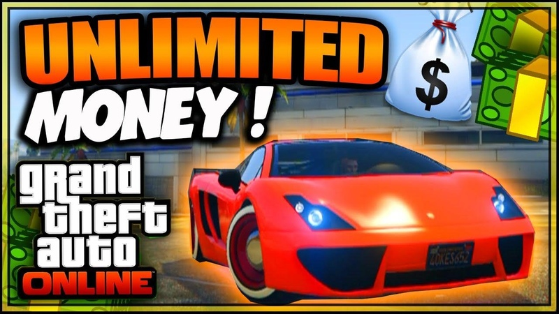 GTA 5 ONLINE (1.27/1.28) | Соло Глитч на Деньги 💰 Копирование Машин ( PS3 XBOX 360 )