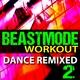 Workout Machine - DJ Turn It Up