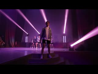 #BEONESHOW 2019 - Dancehall - Smooth - #BEONEDANCE