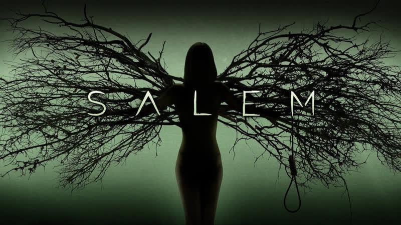 Сериал Салем 3 сезон с 6 по 10 серию
