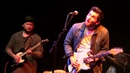 Josh Smith and Ariel Posen: Payin' The Cost To Be The Boss Live from the Voodoo Rooms, Edinburgh