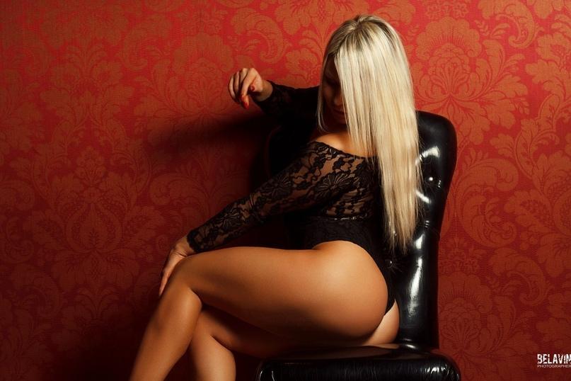 Шлюхи в Тюмени пер 4-й Гостевой номер проституток бишкеке