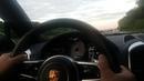 Porsche Cayenne S Diesel , 4.2 , 385 Ps , V Max Speed 283 Km h