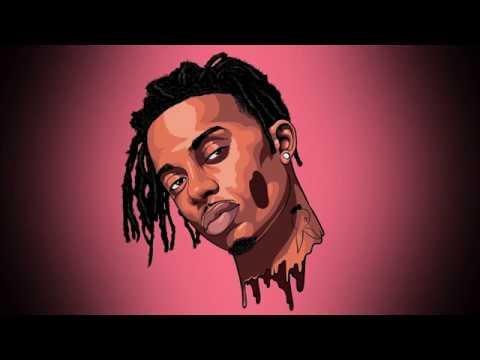 Playboi Carti Kid Cudi feat Lil Uzi Vert Young Nudy A$AP Rocky