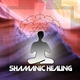 Healing Meditation Zone - Relievie Stress