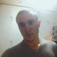 Андрей Андреевич