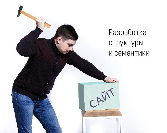 Пошаговая инструкция по внедрению активных элементов в формате кейса, изображение №34