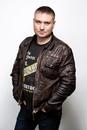 Личный фотоальбом Станислава Старченко