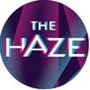 The Haze