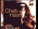 Cheb Hasni Maktoub Maktoub 3liya Nwelfik YouTube