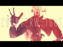 Counterweight - Olymp (Offizielles Musik Video) | Bleeding Nose Records
