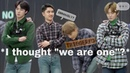What happens when you let EXO compete against each other