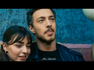"bo & Ayda - Sen Sevda Msn  ""Buray"" (Her Yerde Sen)"