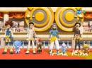 Монкарт Мой топ 5 персонажей 480p mp4
