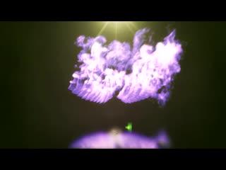 (opiumud-031) Taimanin Doujin Ep. 4 Banquet 1080p