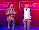 Comedy Club - 1 сезон, 20 выпуск