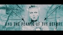 LORD OF THE LOST - Haythor Official Lyric Video Napalm Records