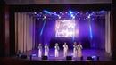 Торжественное закрытие XXIV Всеукраїньського фестивалю дитячої творчості Топ-Топ (Часть 16)