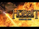 The Hobbit: Desolation Of Smaug EPIC TRAILER MUSIC MIX: Audiomachine - AGE OF DRAGONS,NEW BEGIN...