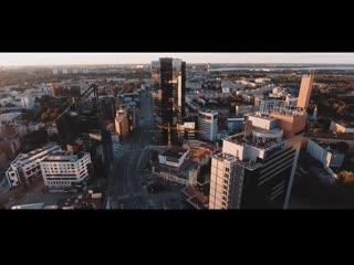 Estonia_from_above
