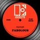 Fabolous feat. Thara - Ghetto (feat. Thara)