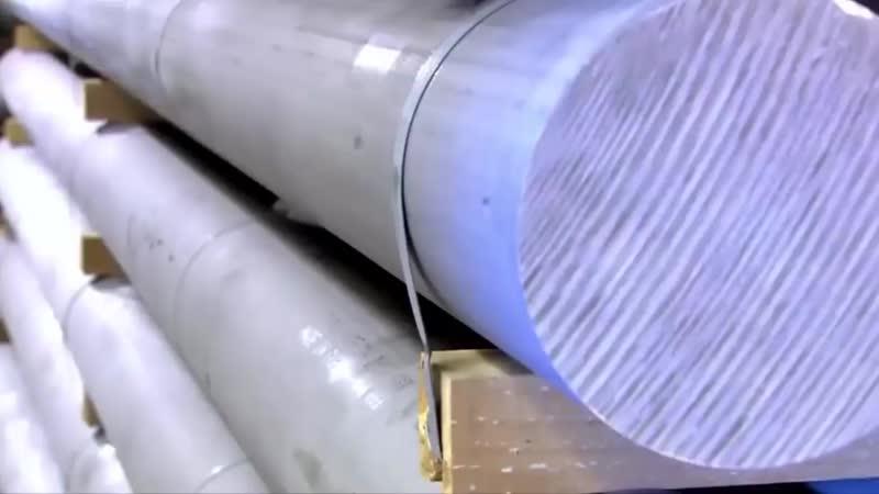 Изготовление колесных дисков | ЗАПЧАСТИ | АВТОСЕРВИС | АРЕНДА АВТО | Ижевск