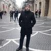 Мурад Гамимов
