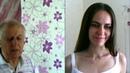 Уроки вокала по скайпу, Сет Риггс Николай Кузьмичев, упр 1 и 2, 22 и 23