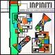 Infiniti - Game One