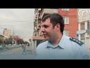В Туле предпринимателей штрафуют за неправильные вывески