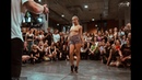 FRAULES - TE AMO choreo by YANIS MARSHALL freestyle