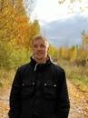 Личный фотоальбом Алексея Фетисова
