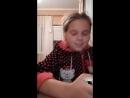 Мария Фесик Live