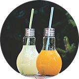 10 продуктов, несовместимых с алкоголем, изображение №4
