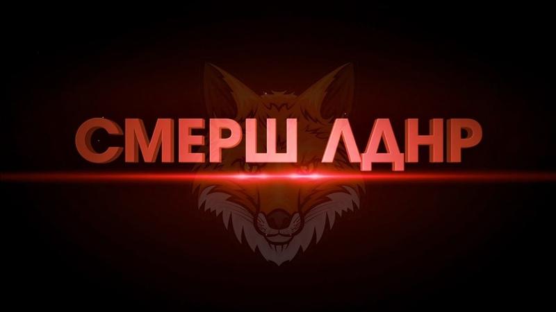 Срочно Письмо Путину о Кураторах ЛДНР. Крысы бегут с коробля