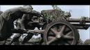 Сталинградская битва • Великая Отечественная война в цвете • 1941 1945