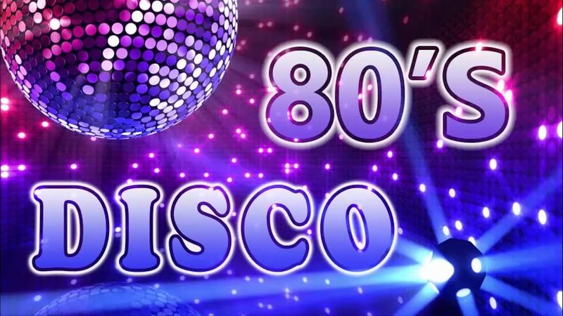 80s Disco Legend Golden Disco Greatest Hits 80s Best Disco Songs Of 80s Super Disco Hits