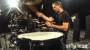 Dave Weckl with Oz Noy - Just Groove Me