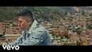 Yomo Déjame y Veras ft Andy Rivera
