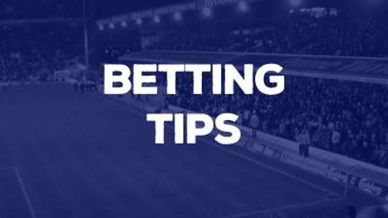 BETTING TIPS 65% - 226