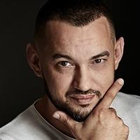 Логотип Все о татуаже/ Блог А. Сивак