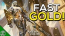 How To Get Gold FAST What to BUY! Arena of Valor